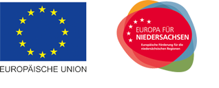 Europa Certification Logo
